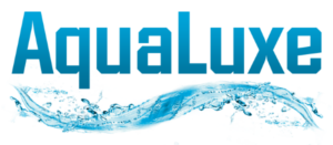 aqualuxe.ie